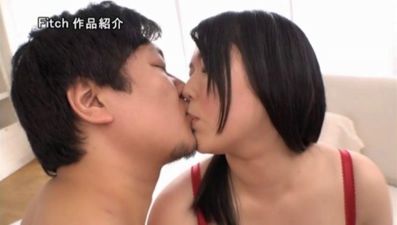 豊満妻 徳島理子 エロ画像 29