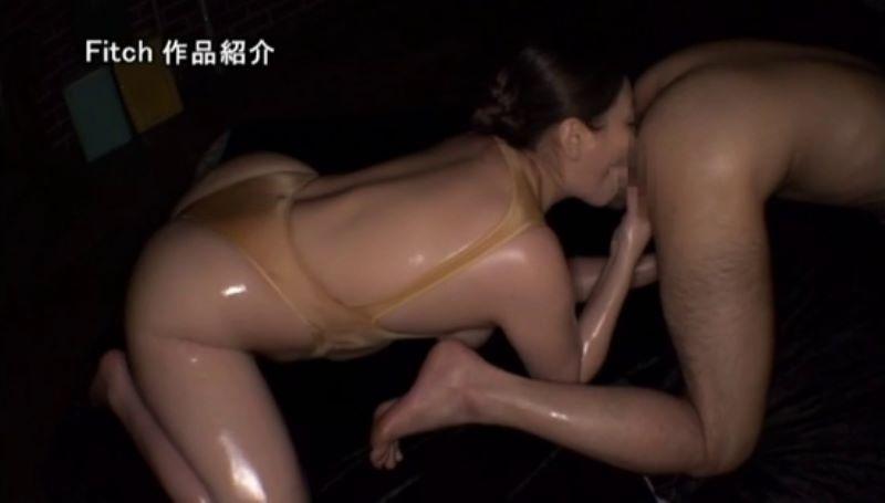 ぽっちゃりソープ嬢 三田雅美 エロ画像 30