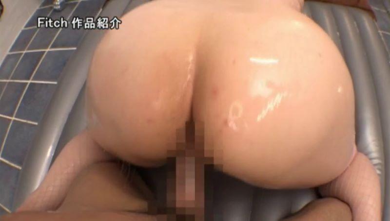 ぽっちゃりソープ嬢 三田雅美 エロ画像 40