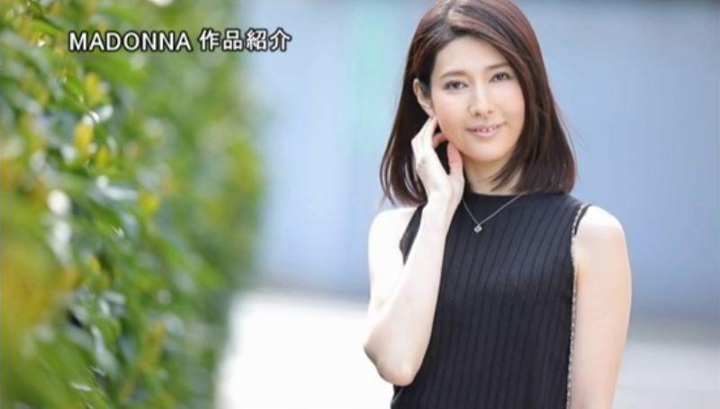 人妻販売員 長谷川秋子 エロ画像 19