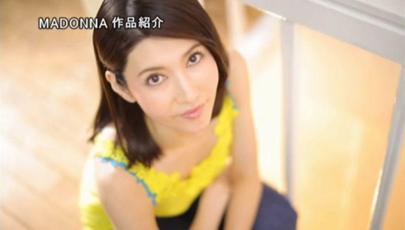 人妻販売員 長谷川秋子 エロ画像 25
