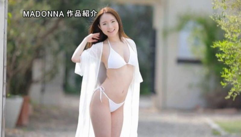美乳妻 西尾友梨子 エロ画像 21