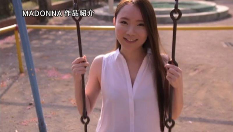 美乳妻 西尾友梨子 エロ画像 26