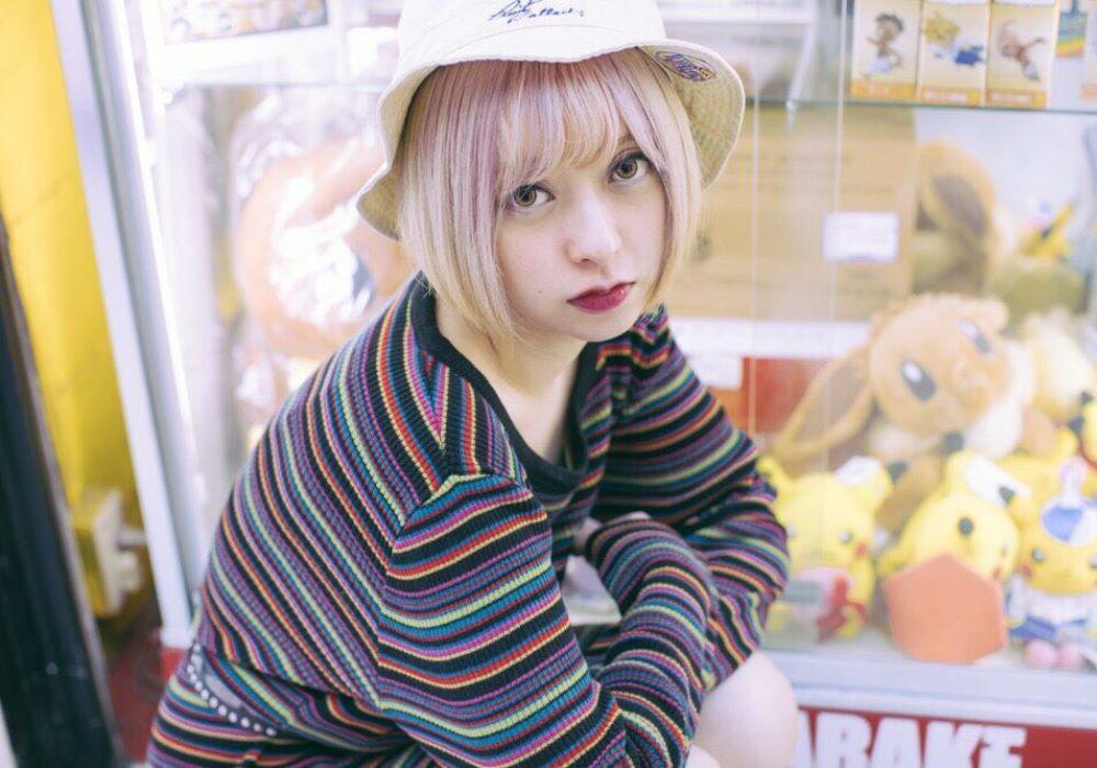@yano_purple 画像 3