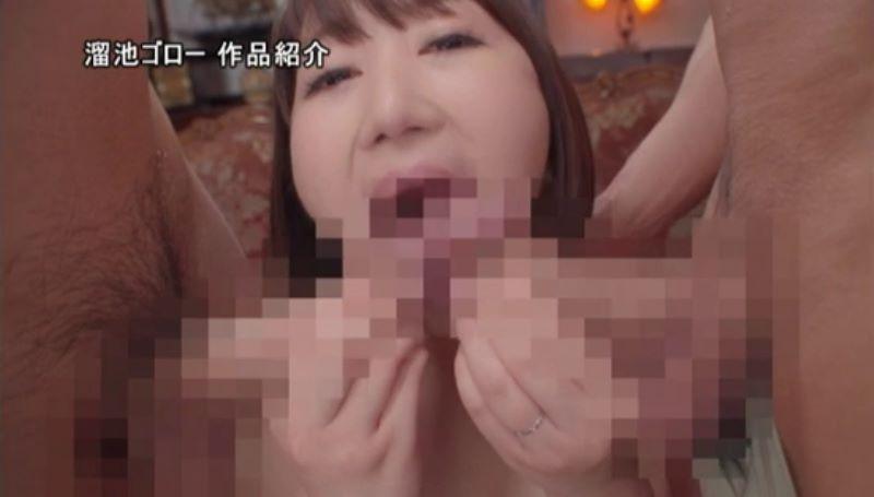 団地妻 松岡さゆり 寝取られ画像 37