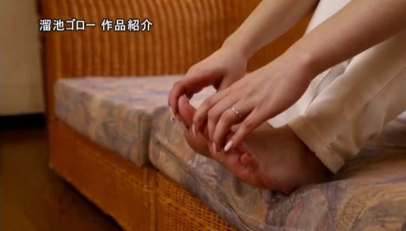 桃絵明香 画像 21