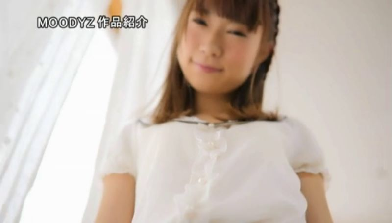 美少女オナニスト 七星りん 画像 15