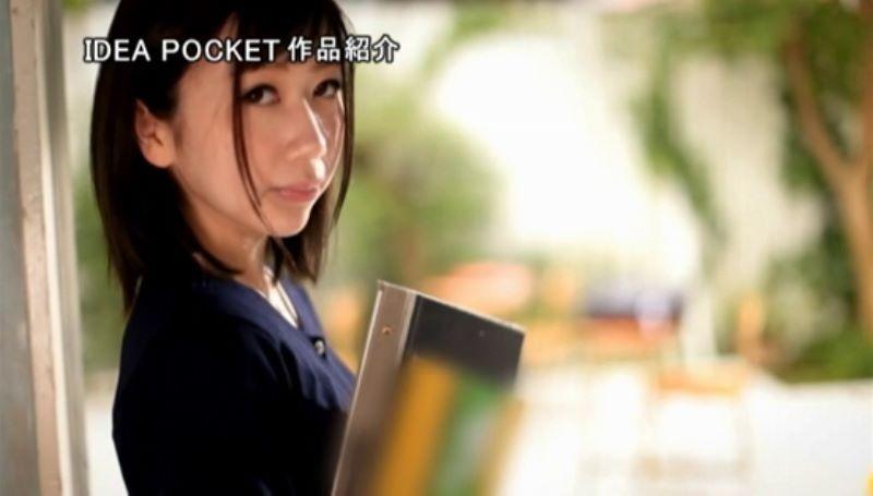 新任女教師 大浦真奈美 エロ画像 21