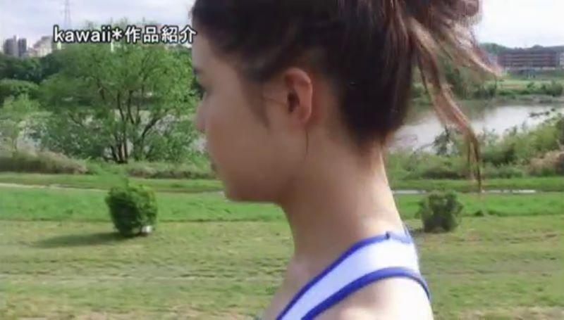 長距離アスリート 小平奈美 エロ画像 20