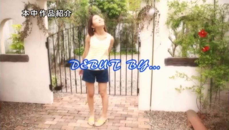 日焼け 美少女 南なつき エロ画像 23