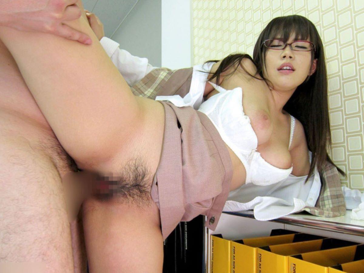 セックス 性交 性行為 26