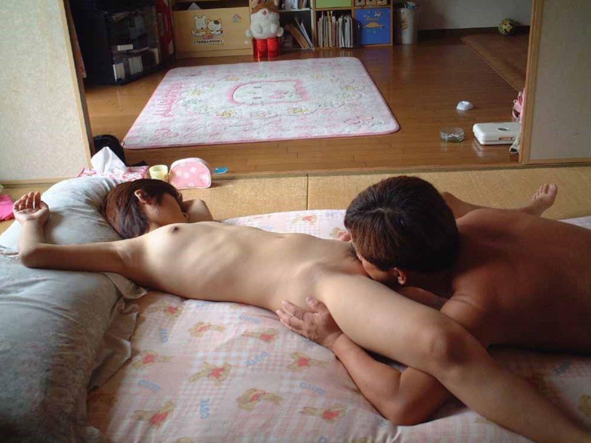 家 家庭内 セックス 51