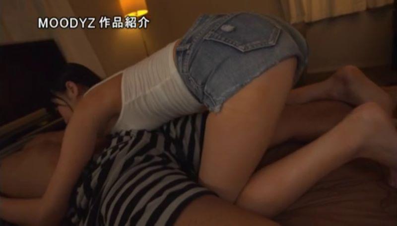 日焼け女子 つぼみ エロ画像 51