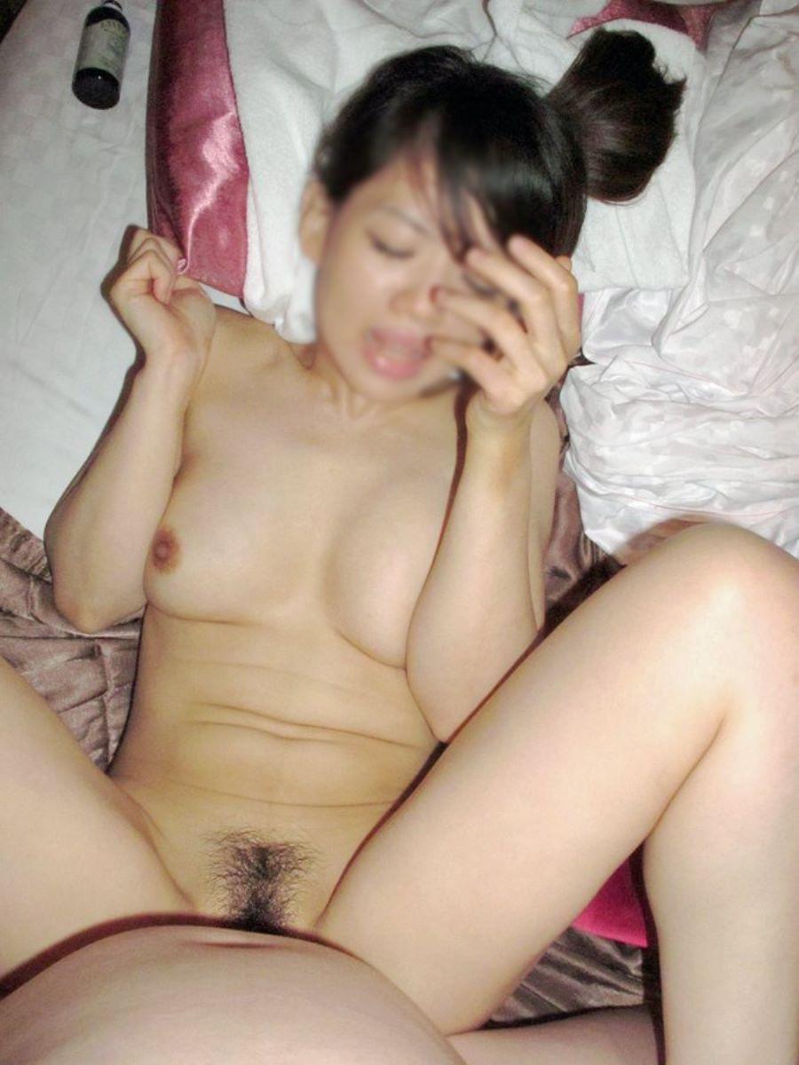素人 正常位 セックス エロ画像 56