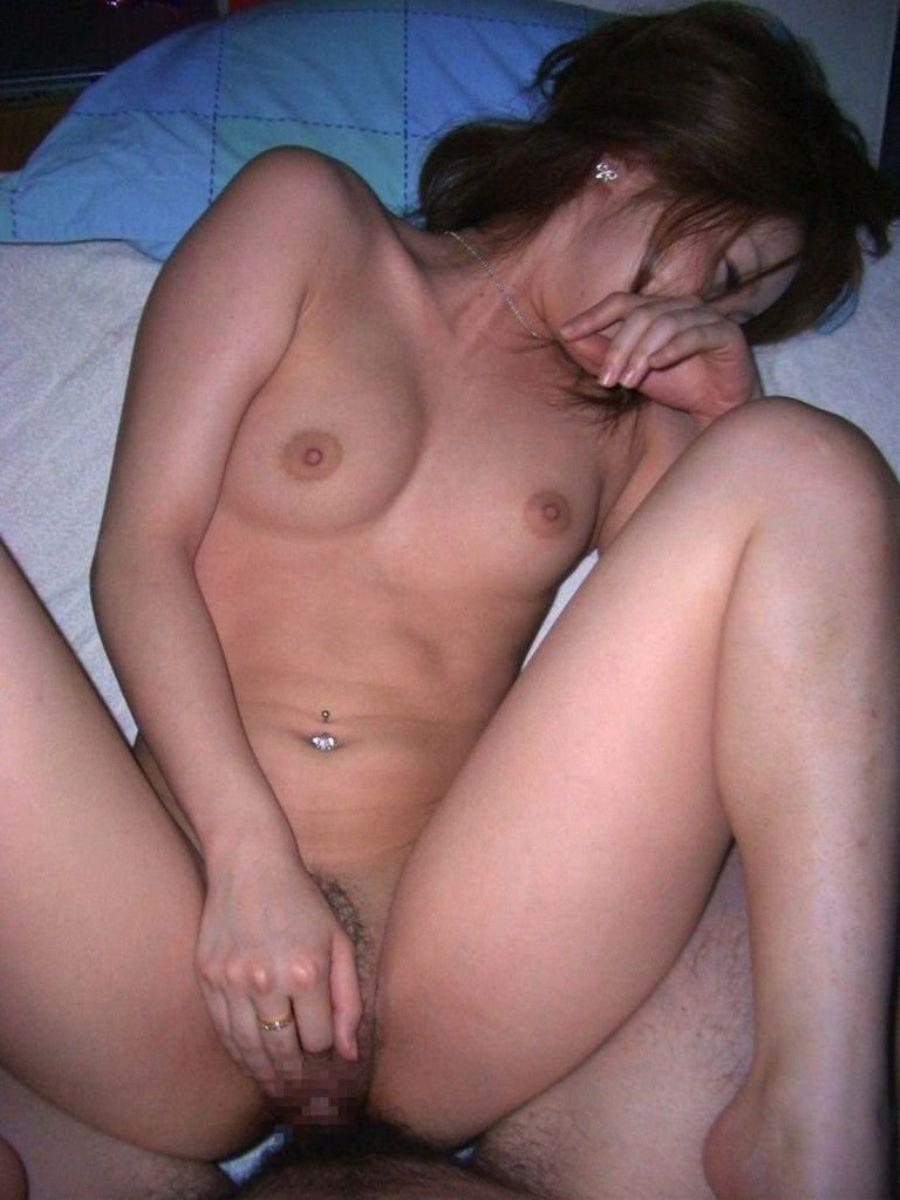 素人 正常位 セックス エロ画像 65