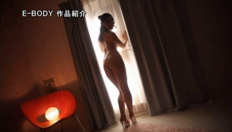 ポールダンサー YURIKA エロ画像 17
