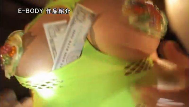 ポールダンサー YURIKA エロ画像 24