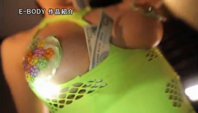 ポールダンサー YURIKA エロ画像 25