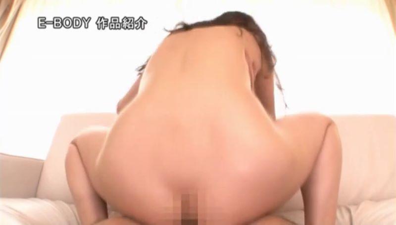 ポールダンサー YURIKA エロ画像 38
