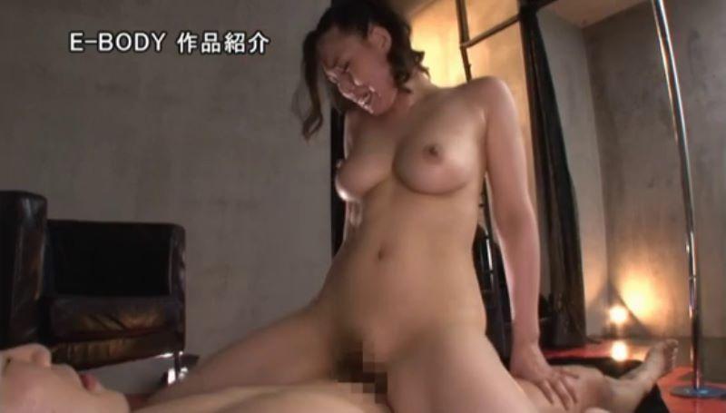 ポールダンサー YURIKA エロ画像 47
