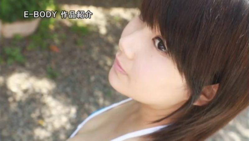 Gカップ女子大生 岩本純奈 エロ画像 36