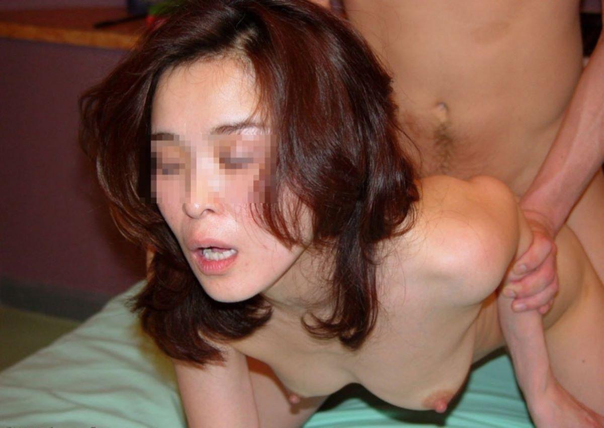 既婚女性 寝取られ 不倫 セックス 72