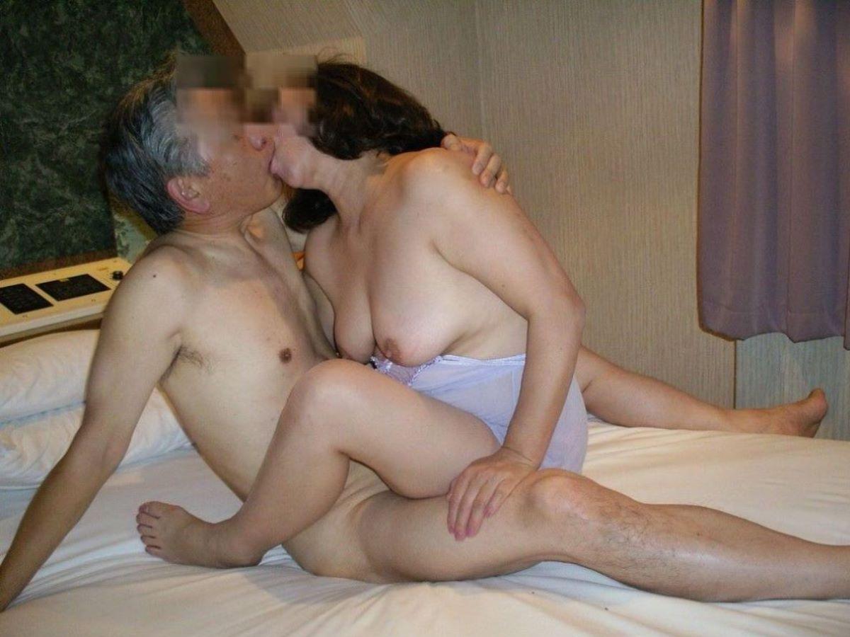既婚女性 寝取られ 不倫 セックス 104