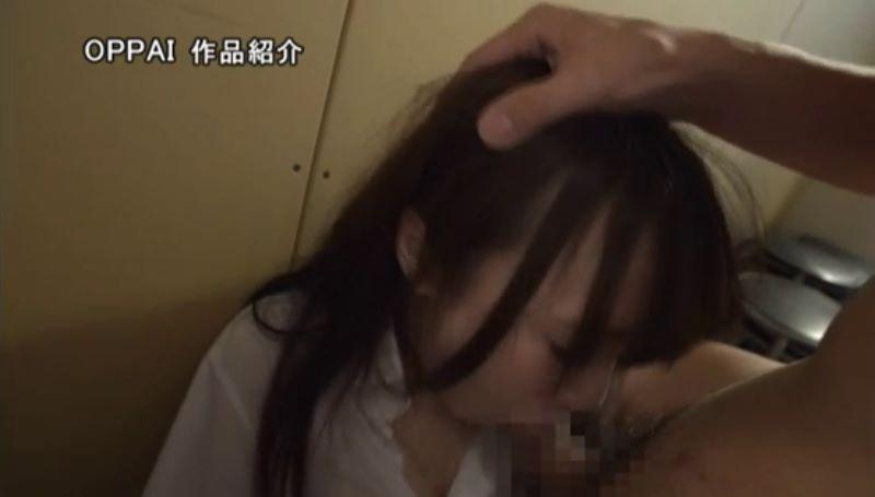 濡れ透け女子大生 相沢夏帆 エロ画像 61