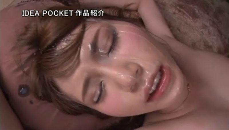 クオーター美女 咲々原リン エロ画像 32