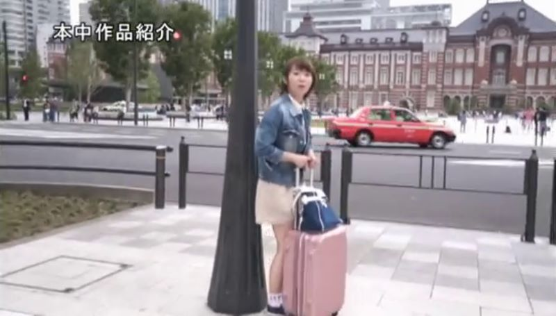 純朴女子 茜麻衣子 エロ画像 14