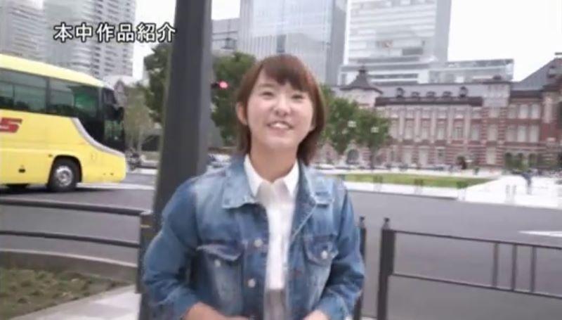 純朴女子 茜麻衣子 エロ画像 15