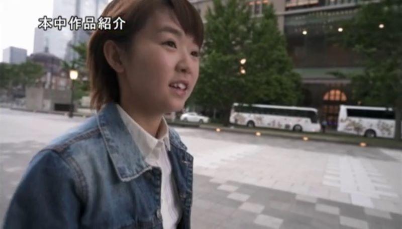 純朴女子 茜麻衣子 エロ画像 46