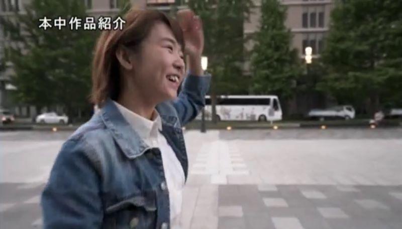 純朴女子 茜麻衣子 エロ画像 47