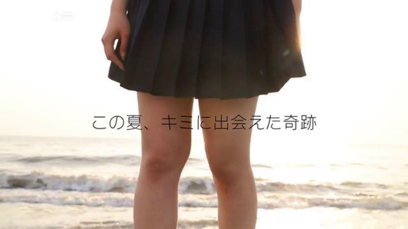 ハーフ美少女 成宮りか エロ画像 14