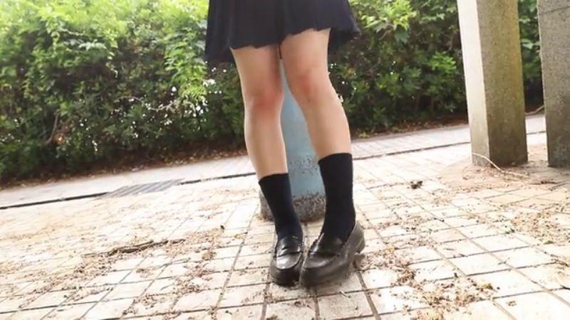 ハーフ美少女 成宮りか エロ画像 17