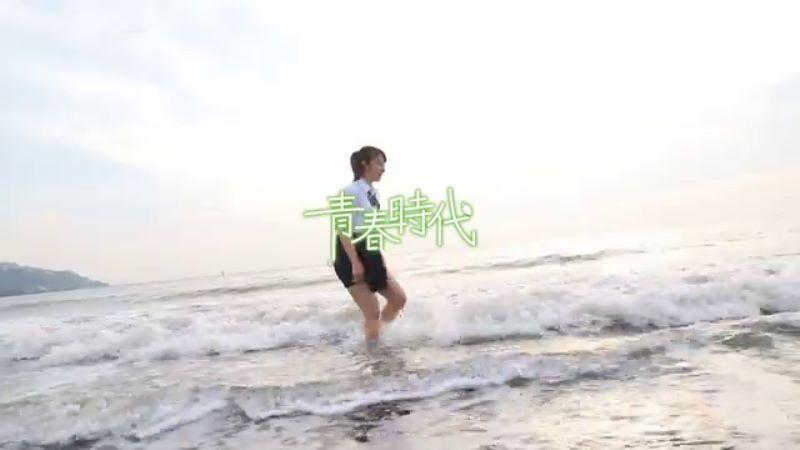 ハーフ美少女 成宮りか エロ画像 20
