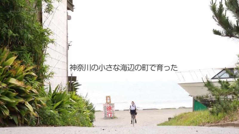 ハーフ美少女 成宮りか エロ画像 23