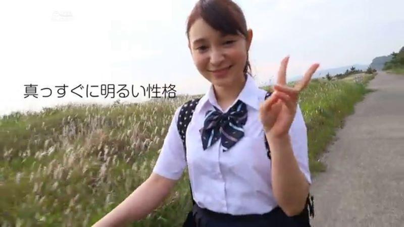 ハーフ美少女 成宮りか エロ画像 25