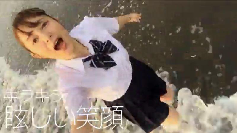 ハーフ美少女 成宮りか エロ画像 28