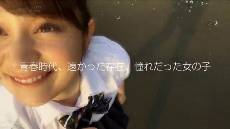 ハーフ美少女 成宮りか エロ画像 29