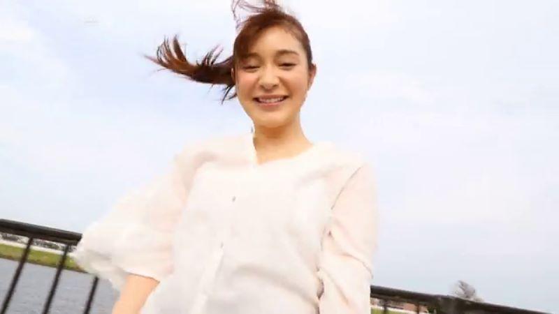 ハーフ美少女 成宮りか エロ画像 38