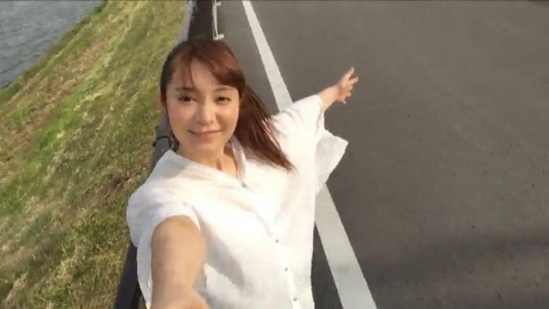 ハーフ美少女 成宮りか エロ画像 40