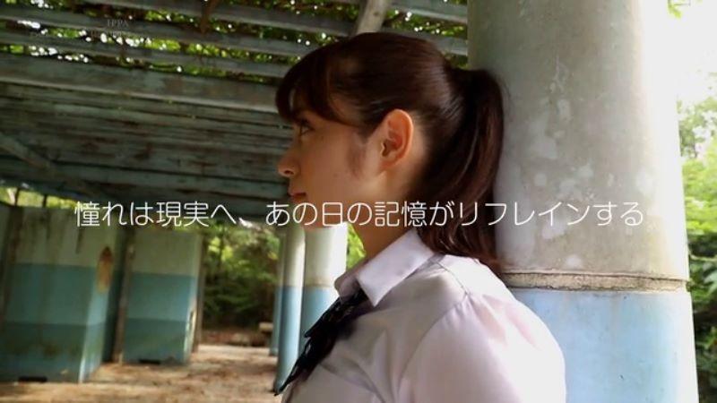 ハーフ美少女 成宮りか エロ画像 44
