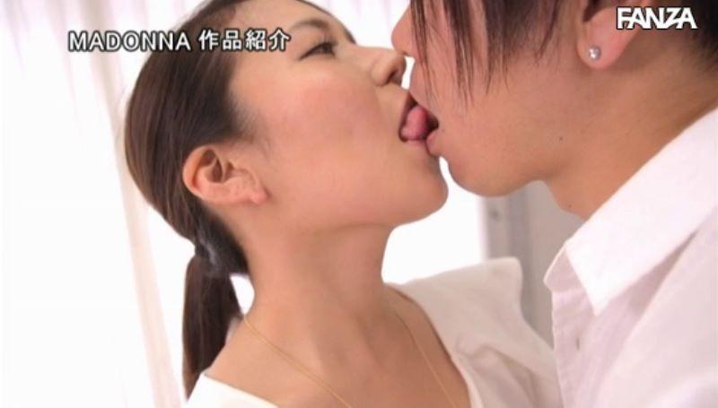 元キャビンアテンダント 羽田つばさ エロ画像 24