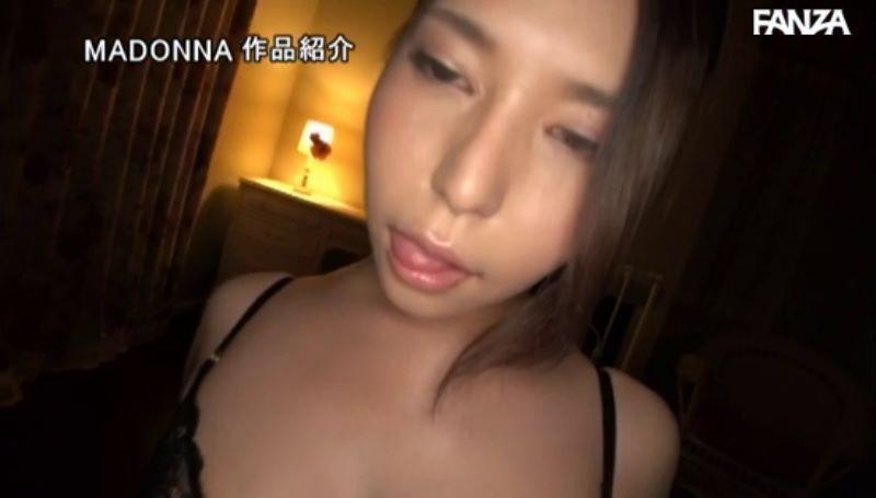 元キャビンアテンダント 羽田つばさ エロ画像 41