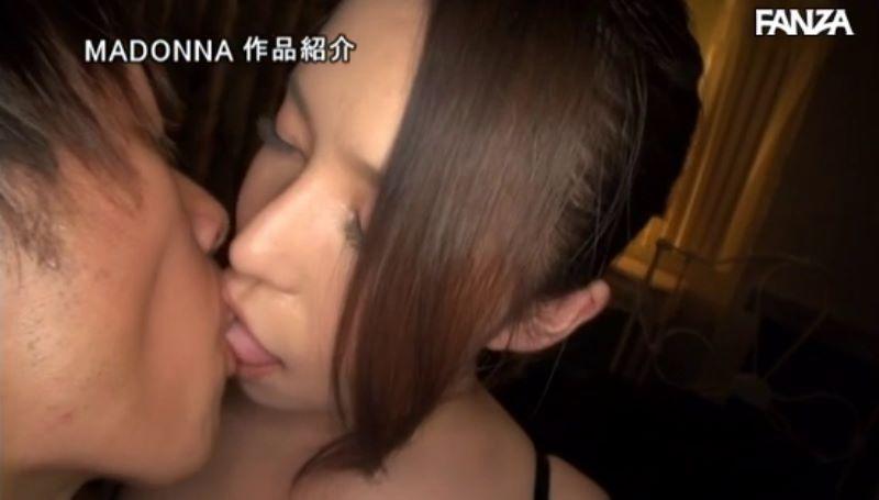 元キャビンアテンダント 羽田つばさ エロ画像 43
