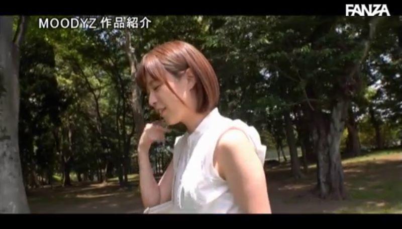 ナチュカワ女子大生 二宮ひかり エロ画像 14