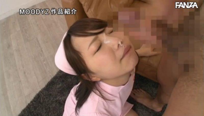 敏感な妹 夏原唯 エロ画像 40