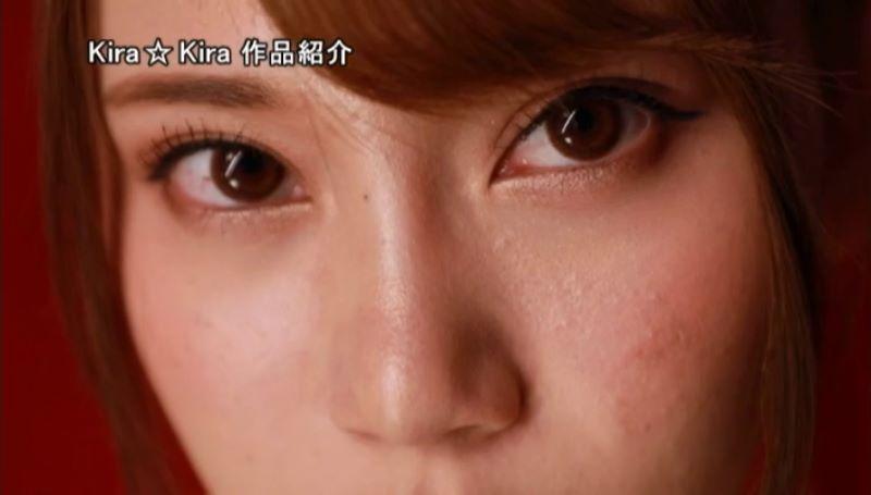 美巨乳クォーター 咲々原リン エロ画像 53