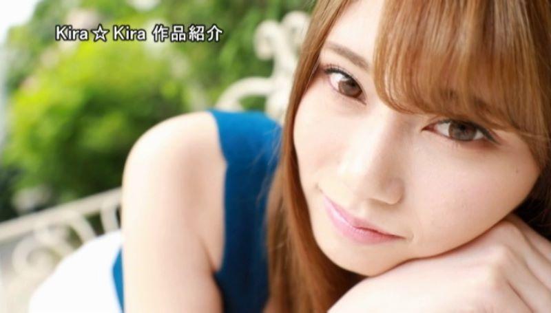 美巨乳クォーター 咲々原リン エロ画像 64
